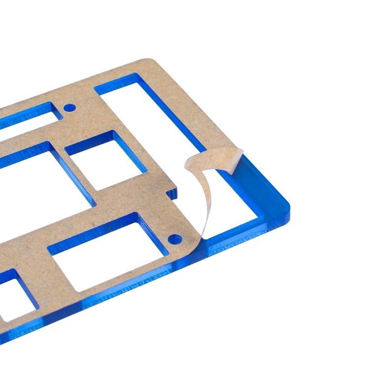 IPS LCD6.jpg