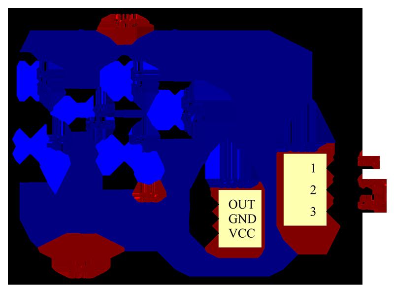 Ir-receiver2.png