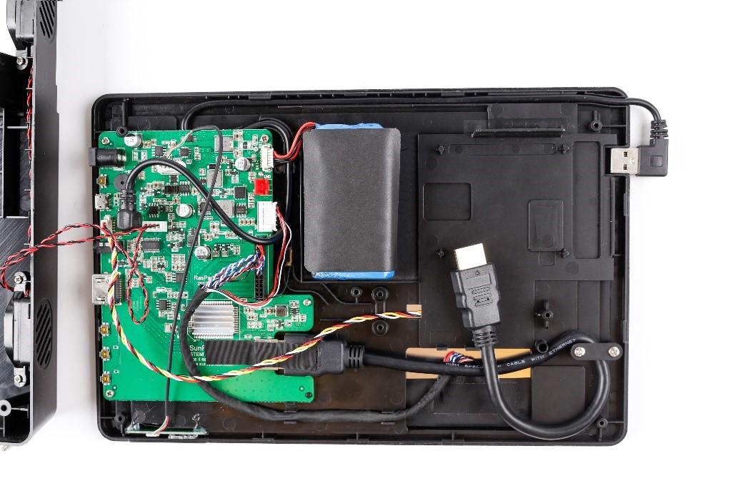 PowerUSB7.jpg