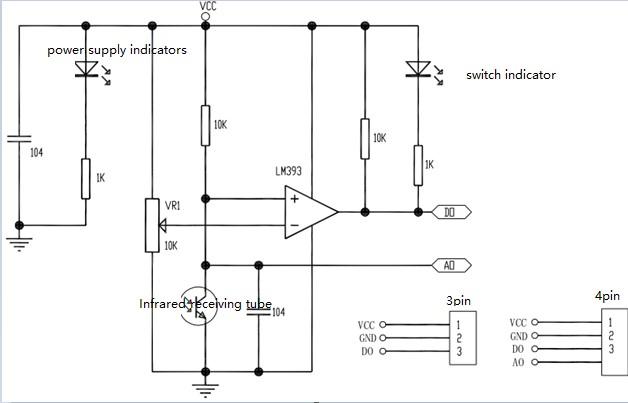 Flame Sensor Module(Principle).jpg