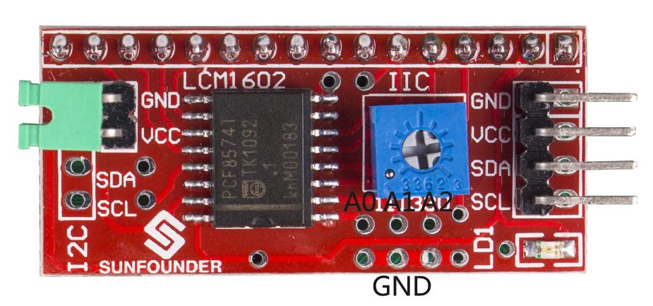 MG 0611-2.jpg