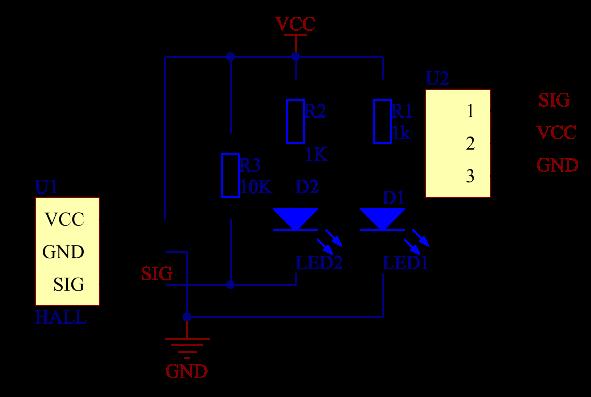 Hall sensor3.png