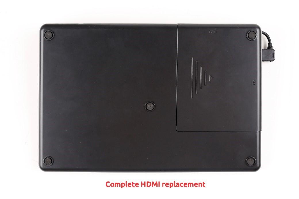HDMi15.jpg