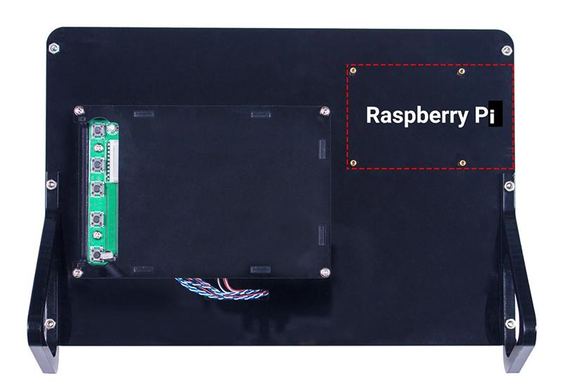 IPS LCD3.jpg