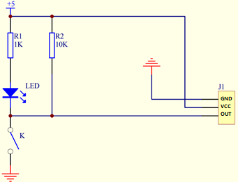 Collision Switch Module schematic diagram.png