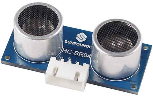 Ultrasonic .jpg