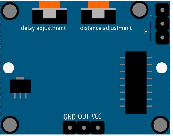 HC-SR501-3.jpg