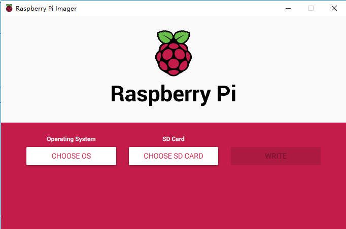 Raspberryimgtool.png