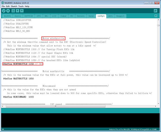 MWC User Manual - Wiki