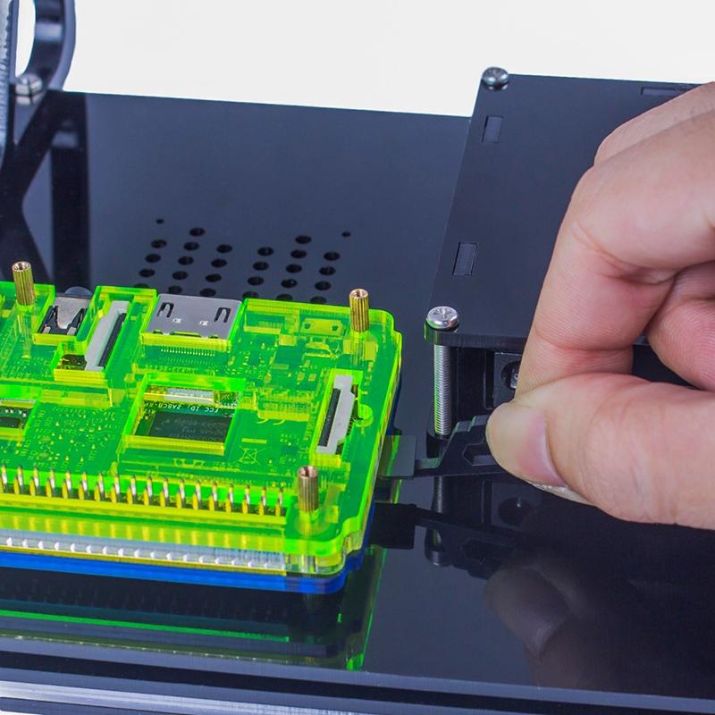 IPS LCD13.jpg