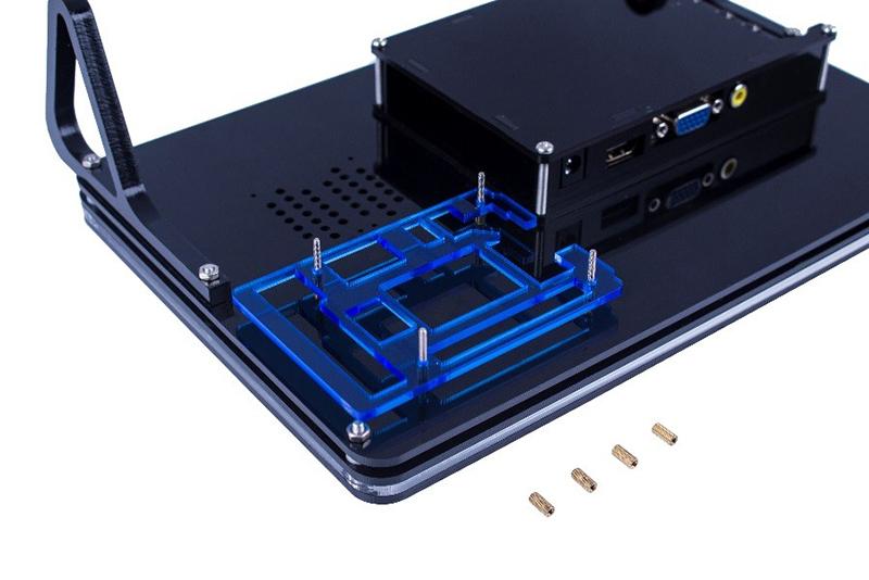 IPS LCD9.jpg