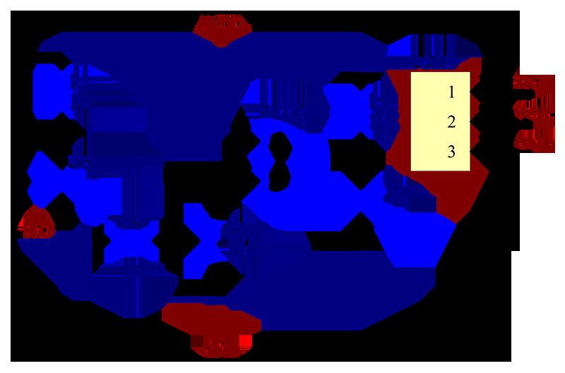 Buzzer modules - Wiki
