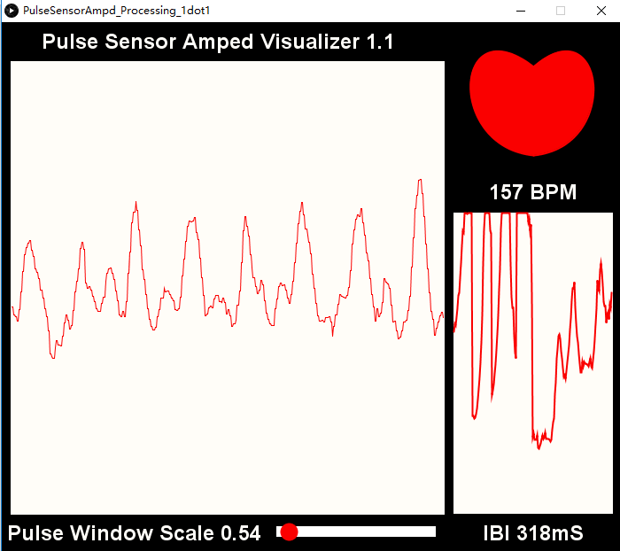 Pulsesensor4.png