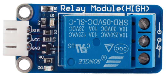 Relay module.png