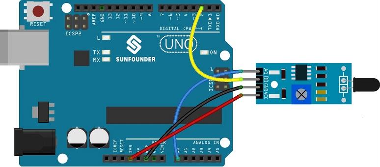 Flame Sensor Module(Fritzing).jpeg