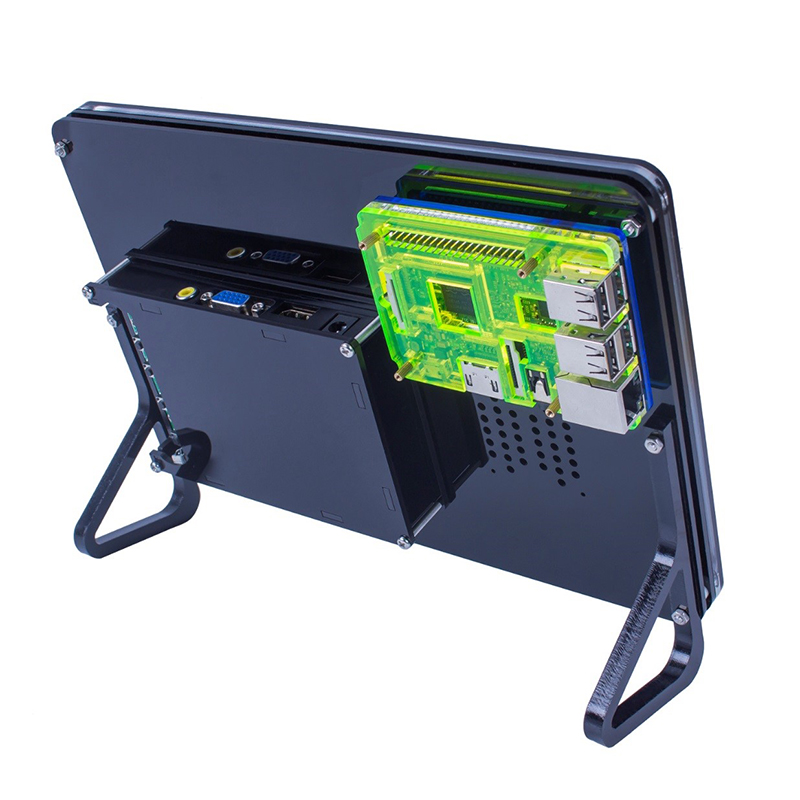 IPS LCD16.jpg