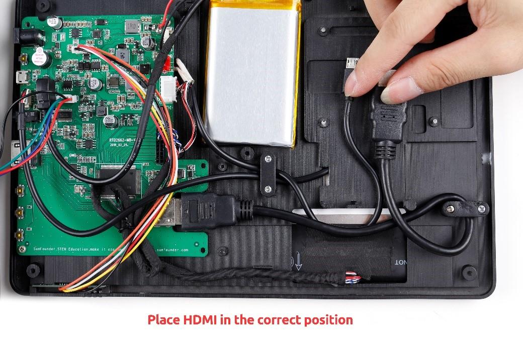 HDMI12.jpg