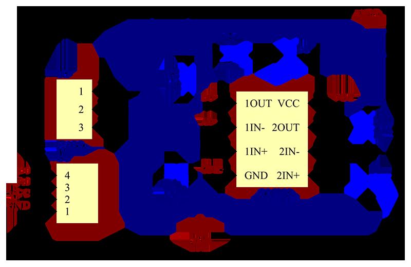 Hall Sensor module - Wiki on