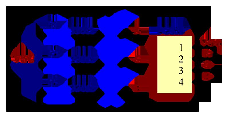 Rgb Led Module Wiki