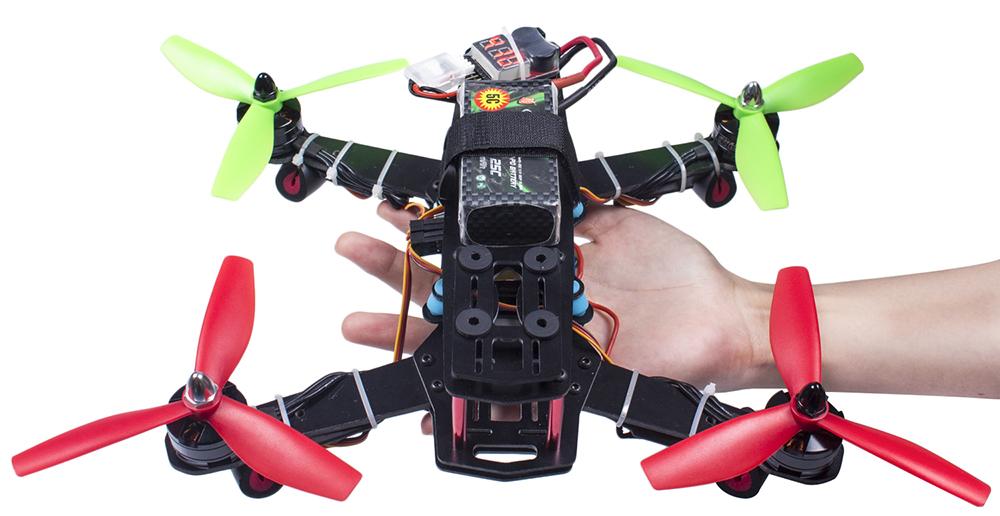SunFounder 250.jpg