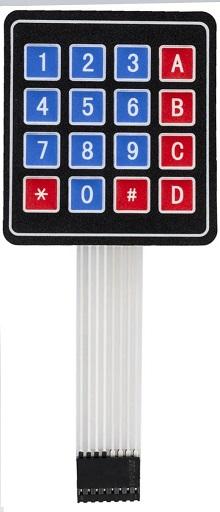 4x4 Membrane Switch Keypad 1.jpg