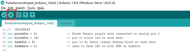 Pulsesensor10.png