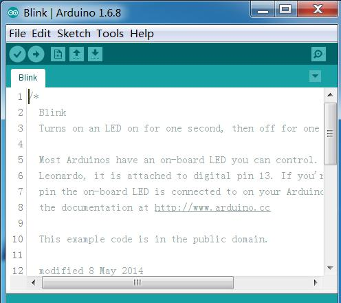 Arduino ide 1.8.5 free download
