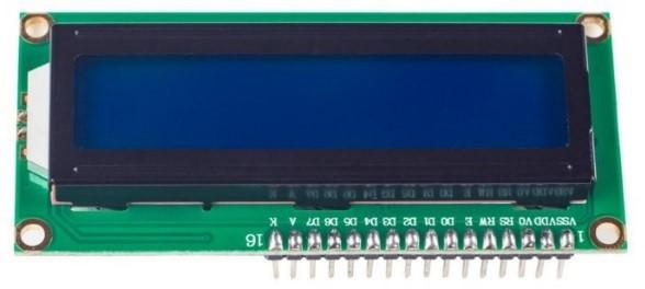 Lcd1602-1.jpg