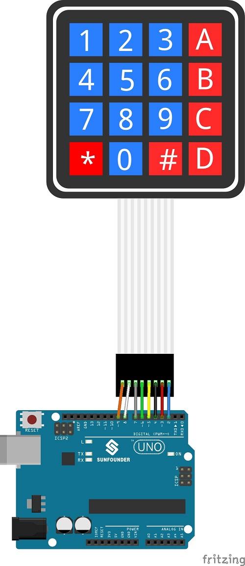 4x4 Membrane Switch Keypad 3.jpg