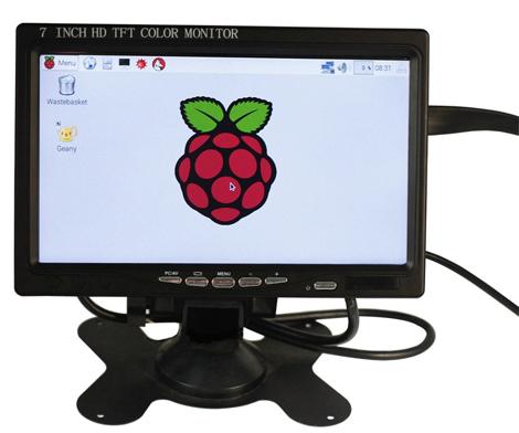 File:Monitor0127.jpg