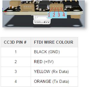CC3D-4.png