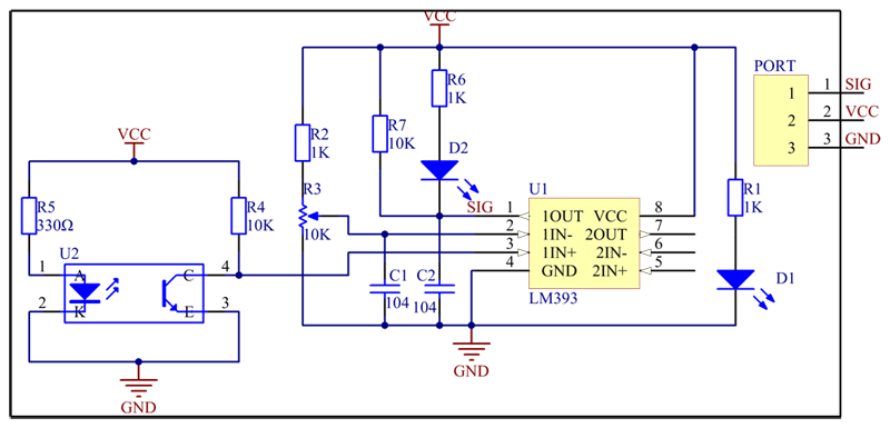 Carinteriorl moreover Touch Musical Bell Circuit besides Hqdefault together with V L  Touch Dimmer Circuit Diagram in addition Tracking. on solar light circuit schematic