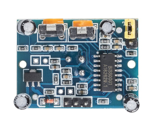 HC-SR501-2.jpg