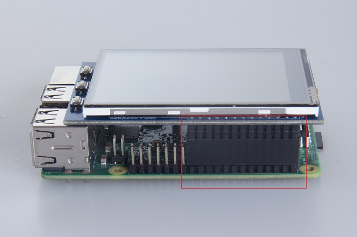 File:SC001-2.jpg