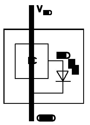 Tututu.png