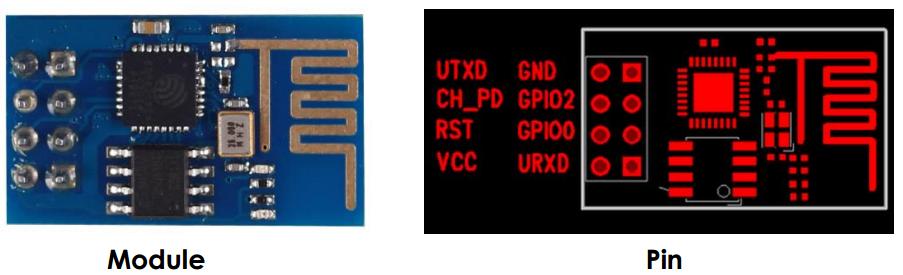 Esp8266 and pin .png
