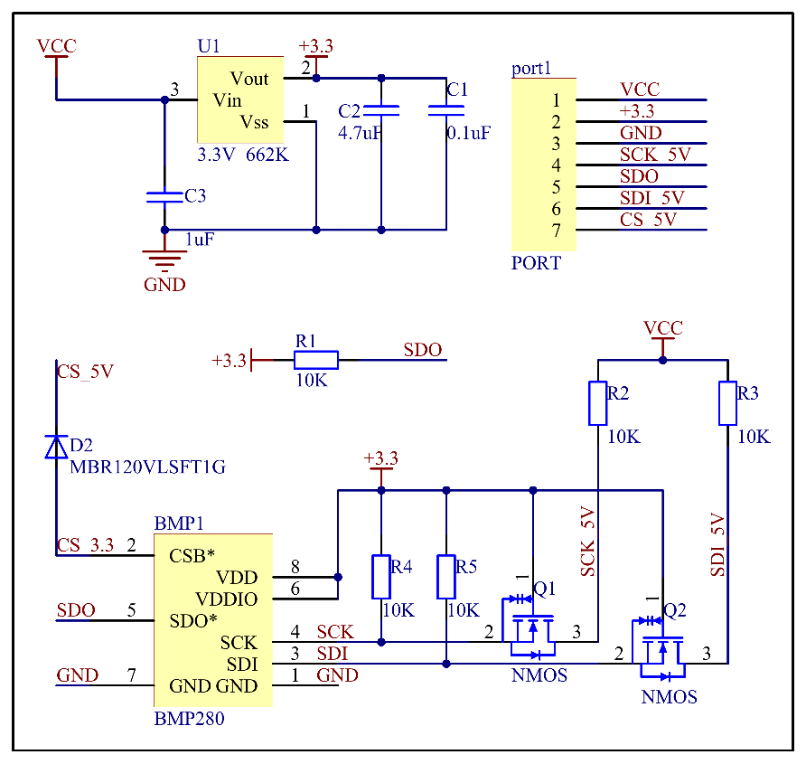 BMP02 Usb Wiring Diagram on usb charging diagram, usb schematic diagram, usb connectors diagram, usb wire connections, usb controller diagram, usb outlets diagram, usb strip, usb block diagram, usb outlet adapter, usb pinout, usb switch, usb cable, usb color diagram, usb wire schematic, usb socket diagram, circuit diagram, usb motherboard diagram, usb computer diagram, usb soldering diagram, usb splitter diagram,