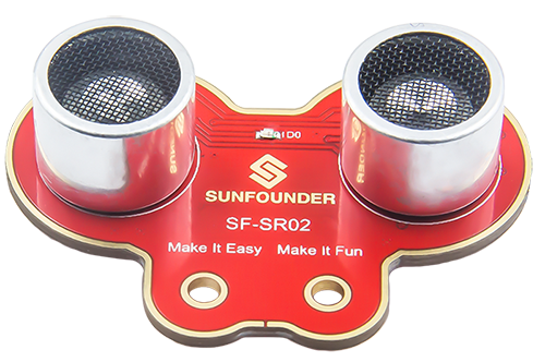 SF SR02.png