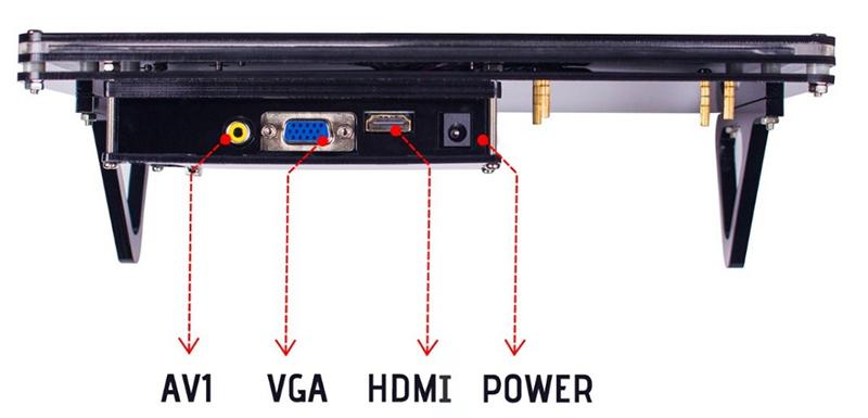 IPS LCD2.jpg