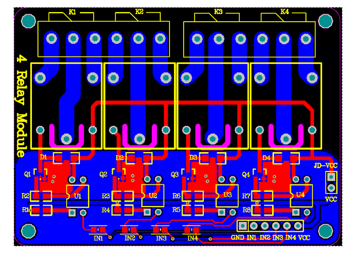 4 channel relay PCB.png