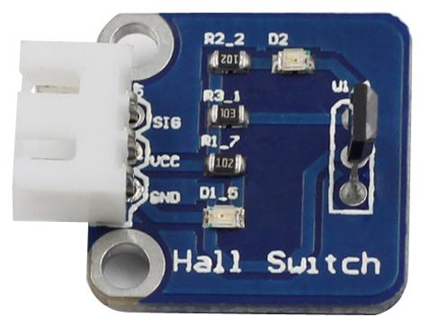 Hall sensor2.jpg