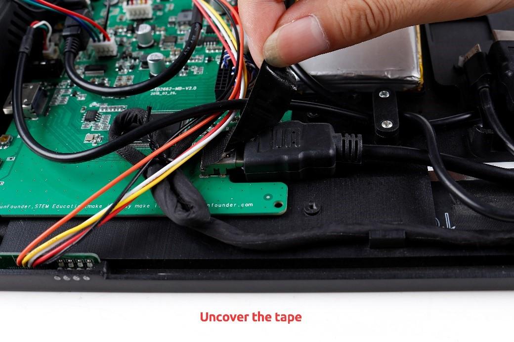 HDMI5.jpg