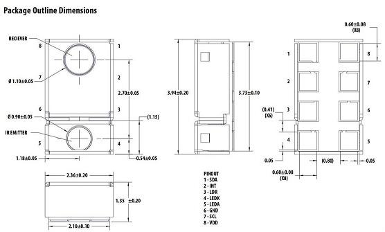APDS-9960 3.jpg