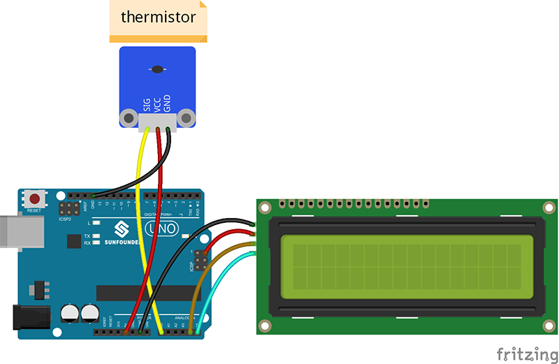 Thermistor3.png