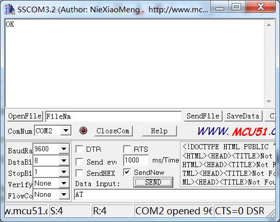 Bluetooth Transceiver Module HC-06 - Wiki