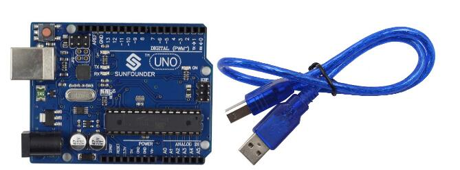 Arduino uno setup download