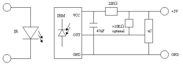 Ir-receiver6.png