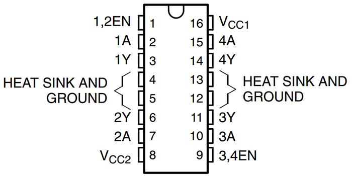 L293d pin.png