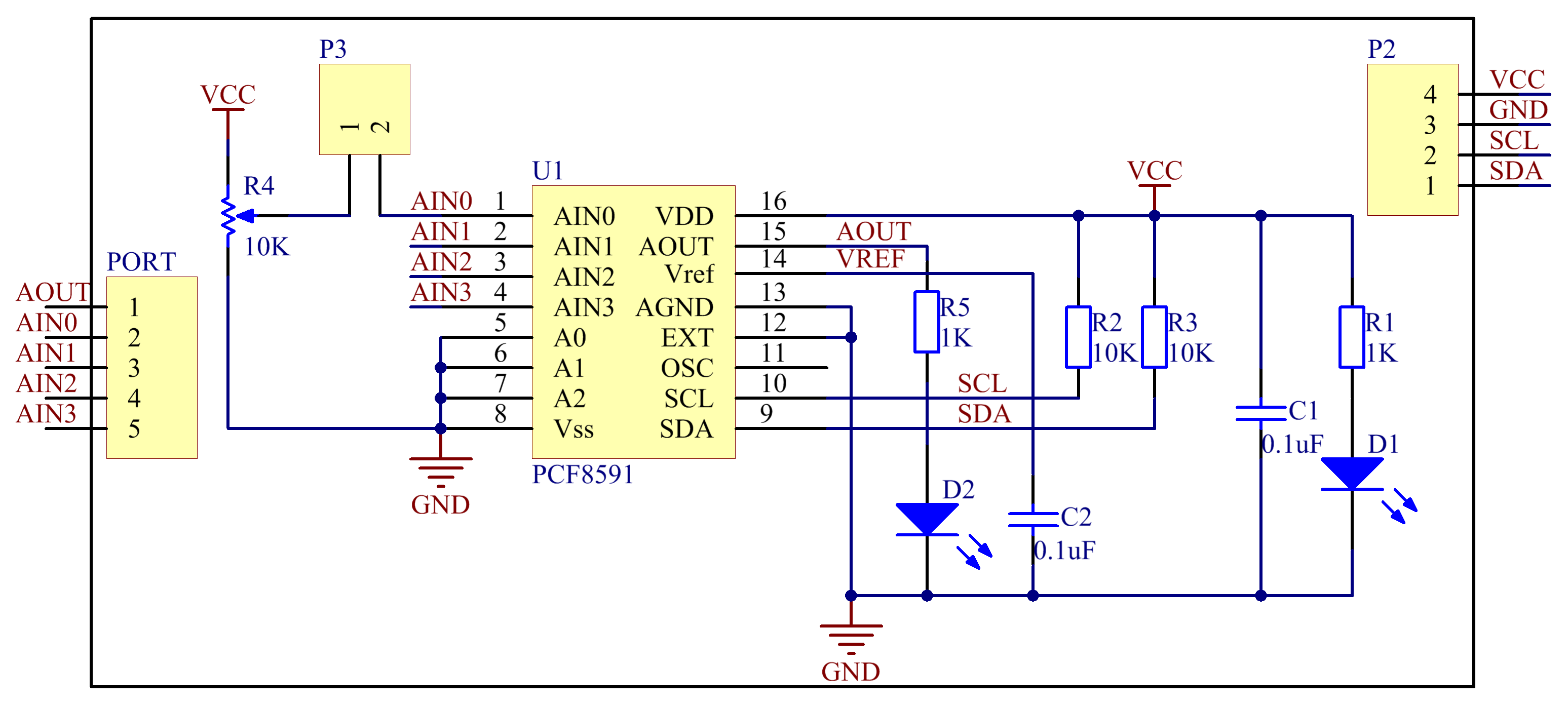 Filecfdf Wiki Raspberry Pi B Circuit Diagram 0635 24 March 2016