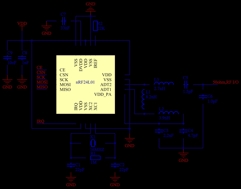 File Nrf24l01 Schematic Diagram Png